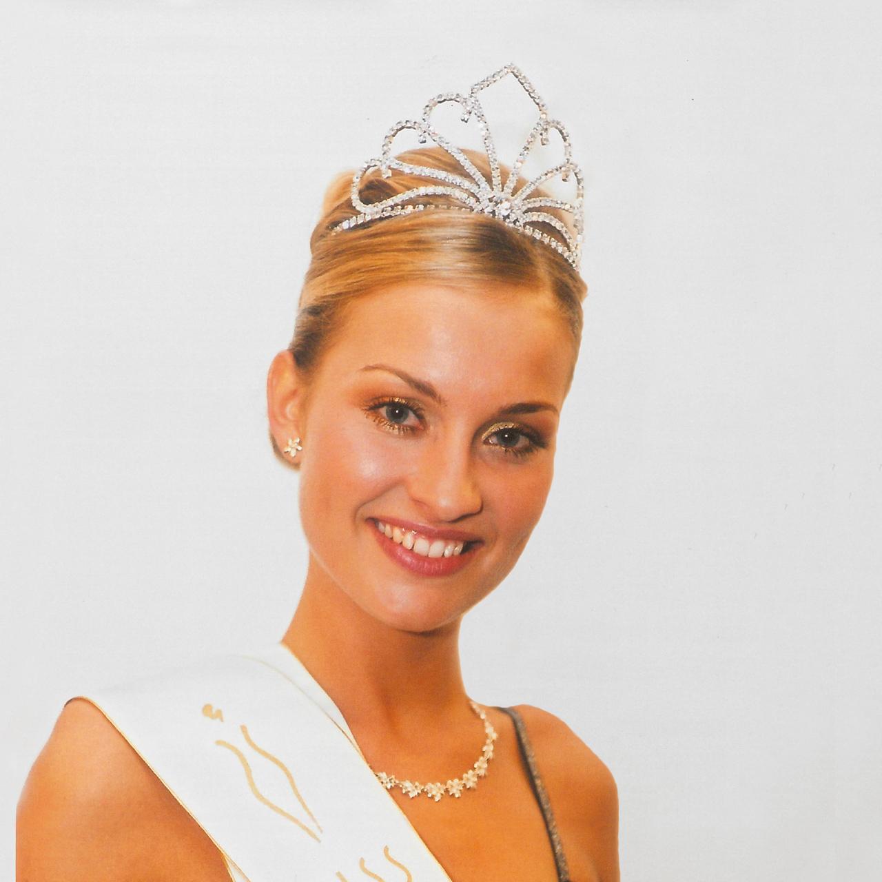 Miss-Slovensko-2001-Jana-Ivanova