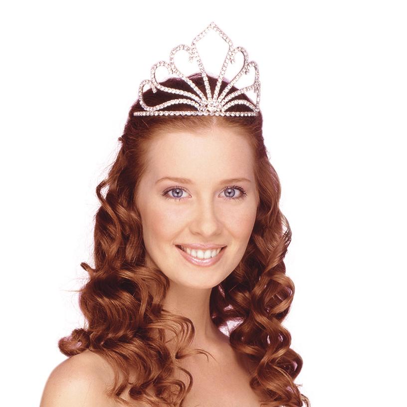 Miss-Slovensko-2002-Eva-Veresova