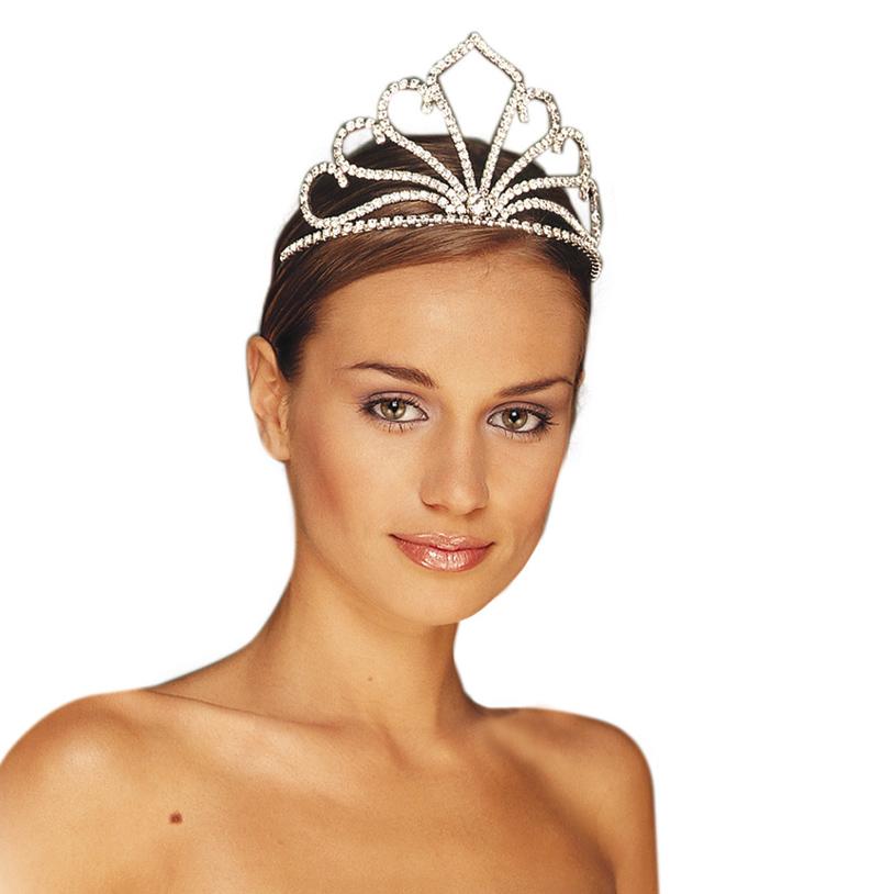 Miss-Slovensko-2003-Adriana-Pospisilova