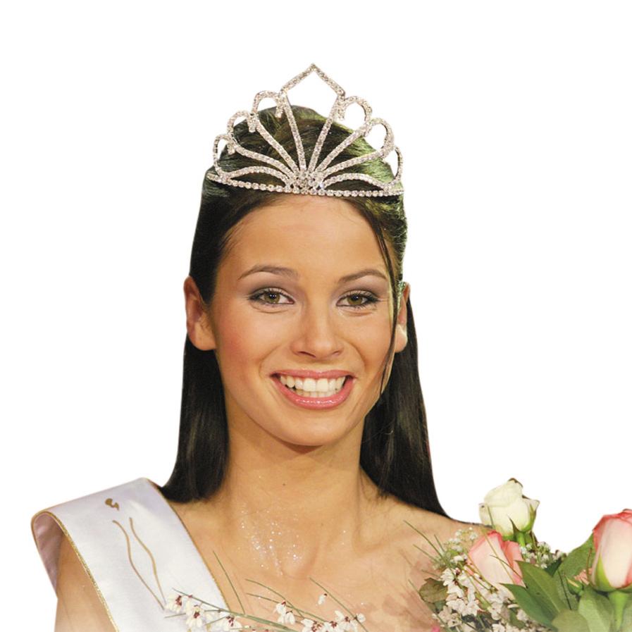 Miss-Slovensko-2004-Maria-Sandorova