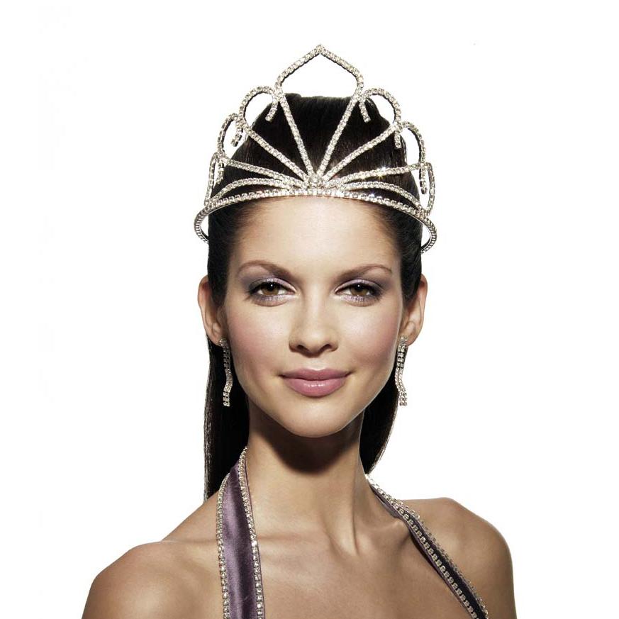 Miss-Slovensko-2005-Ivica-Slavikova