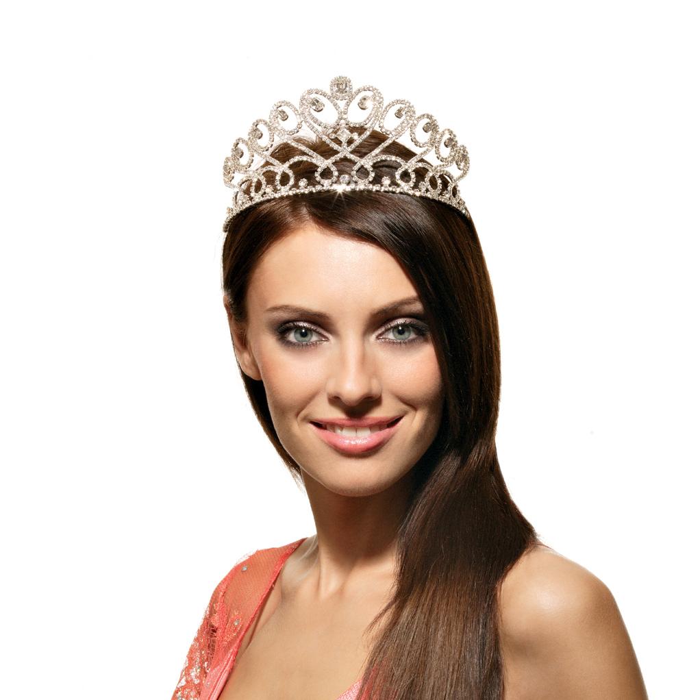 Miss-Slovensko-2006-Magdalena-Sebestova