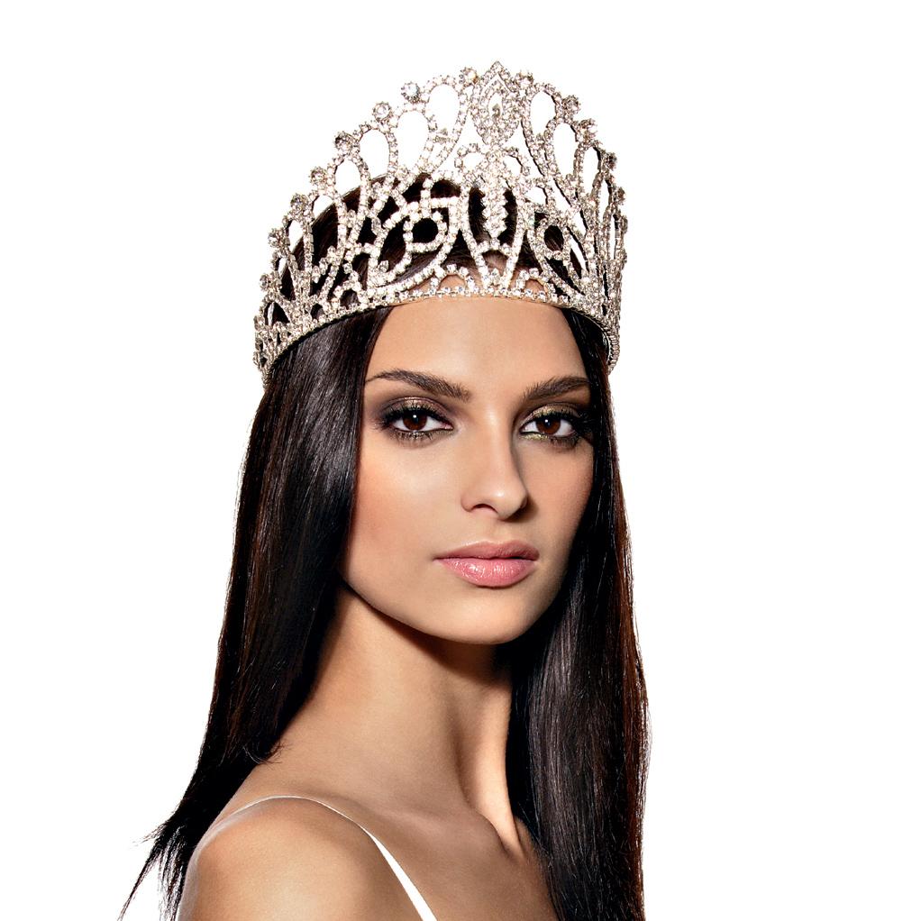 Miss-Slovensko-2007-Veronika-Husarova