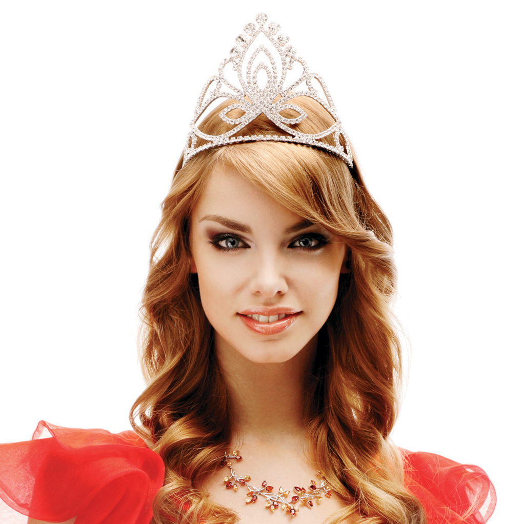 Miss-Slovensko-2008-Edita-Kresakova
