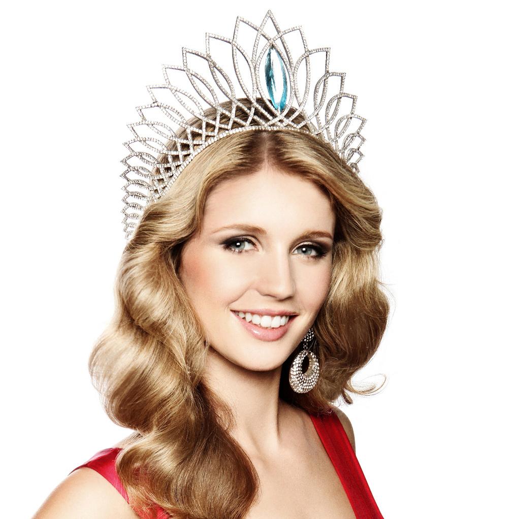 Miss-Slovensko-2011-Michaela-Nurcikova