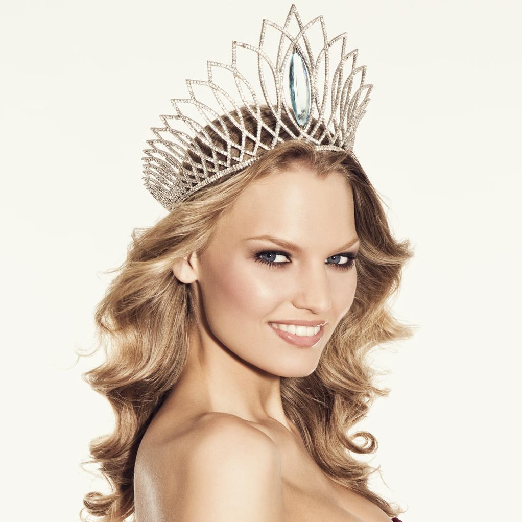 Miss-Slovensko-2012-Kristina-Krajcirova
