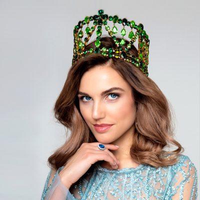 Miss-Slovensko-2019-Frederika-Kurtulikova
