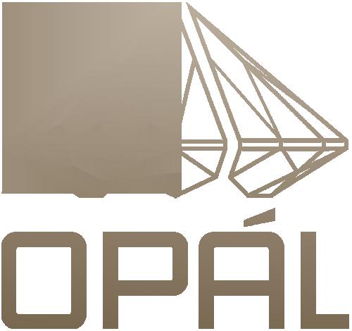 OPAL Jarovce