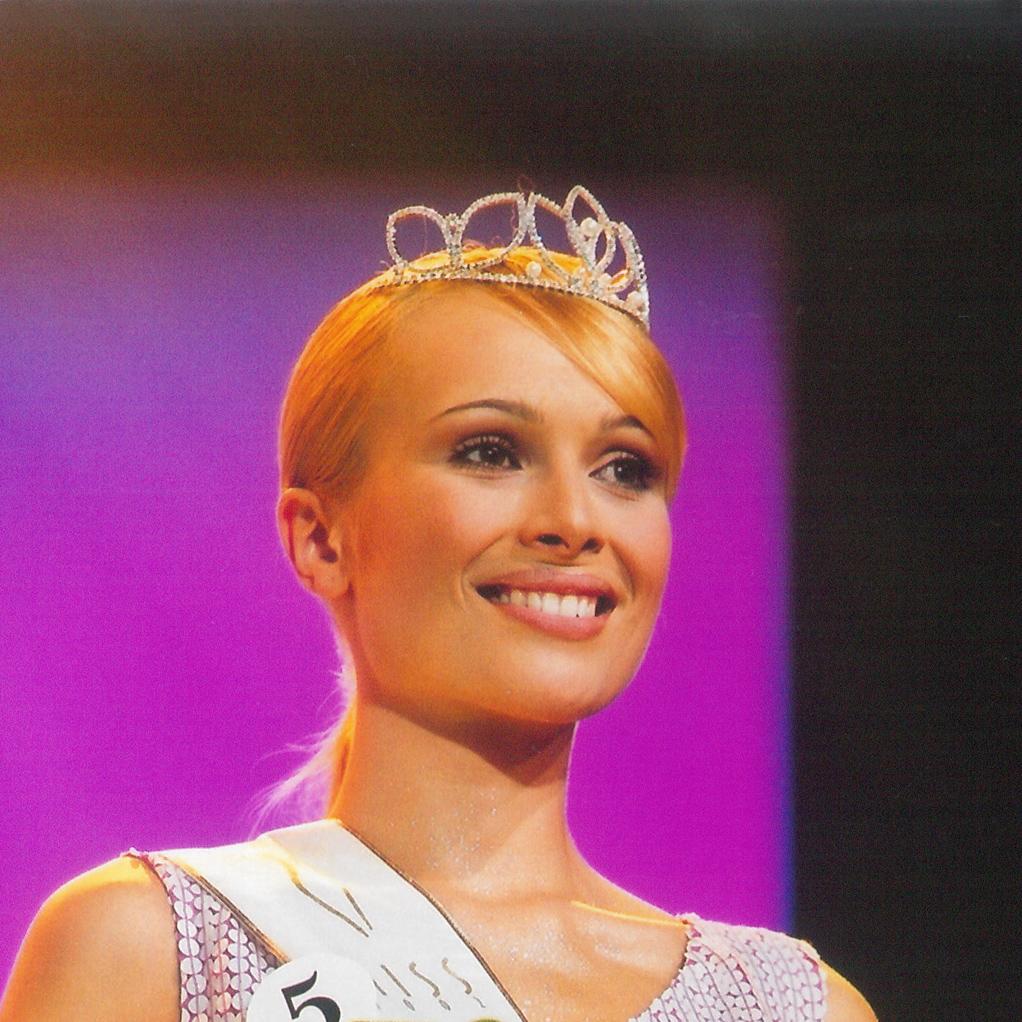 2-Vicemiss-2002-Zuzana-Gunisova