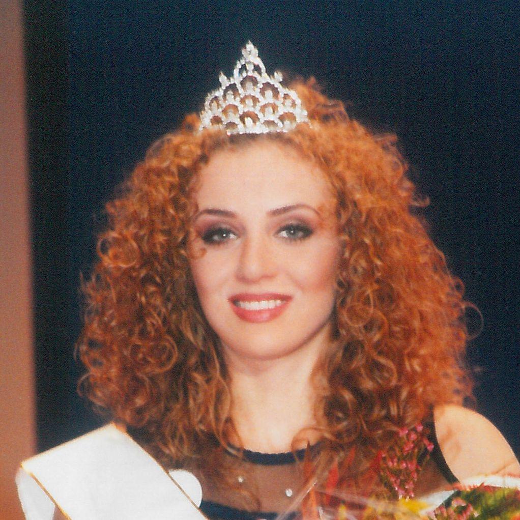 2-vicemiss-1997-Simona-Santnerova