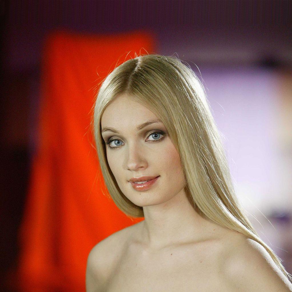 2-vicemiss-2006-dagmar-ivanova