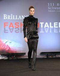 2009-fashion-show-talent-02