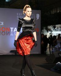 2009-fashion-show-talent-03