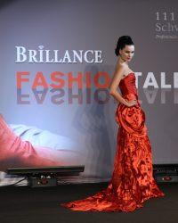 2009-fashion-show-talent-04