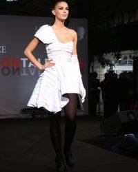 2009-fashion-show-talent-05