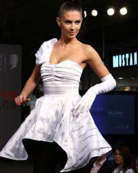 2009-fashion-show-talent-06