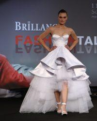2009-fashion-show-talent-07