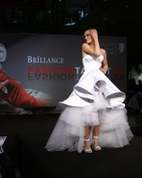 2009-fashion-show-talent-08