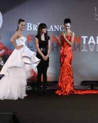 2009-fashion-show-talent-10