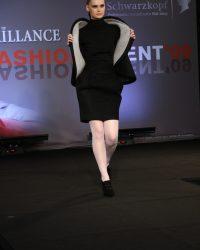 2009-fashion-show-talent-12