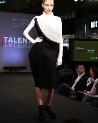 2009-fashion-show-talent-13