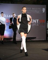 2009-fashion-show-talent-15