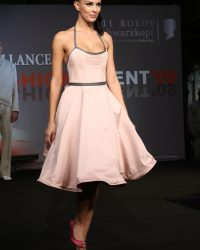 2009-fashion-show-talent-16