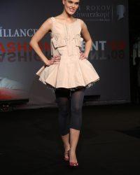 2009-fashion-show-talent-18