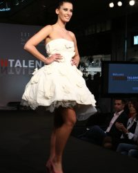2009-fashion-show-talent-19