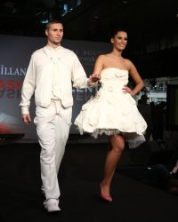 2009-fashion-show-talent-20