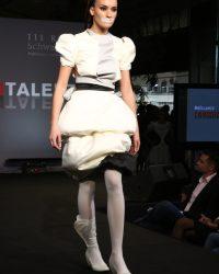 2009-fashion-show-talent-21