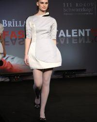 2009-fashion-show-talent-22