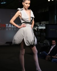 2009-fashion-show-talent-24