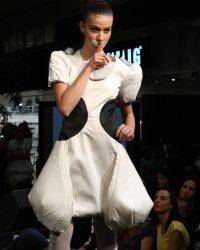 2009-fashion-show-talent-25