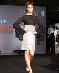 2009-fashion-show-talent-28