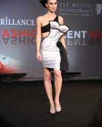 2009-fashion-show-talent-29