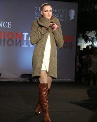 2009-fashion-show-talent-33