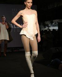 2009-fashion-show-talent-34