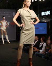 2009-fashion-show-talent-36