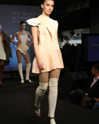 2009-fashion-show-talent-37