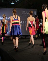 2009-fashion-show-talent-38