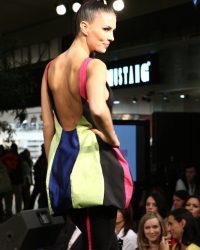 2009-fashion-show-talent-40