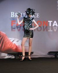 2009-fashion-show-talent-43
