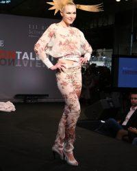 2009-fashion-show-talent-49