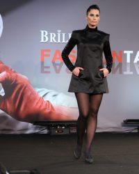 2009-fashion-show-talent-50