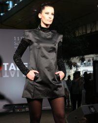 2009-fashion-show-talent-51