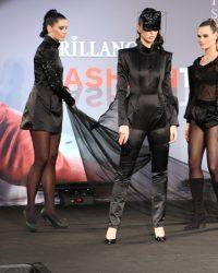 2009-fashion-show-talent-53