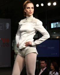 2009-fashion-show-talent-55