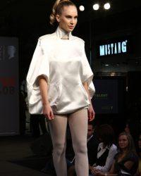 2009-fashion-show-talent-56