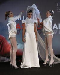 2009-fashion-show-talent-57